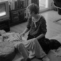 Podglądanie telewizji