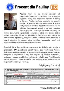 ulotka_2014